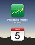 Personal Finance with Myfinancelab Access Code