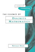 Essence of Discrete Mathematics (97 Edition)