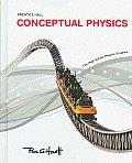 Conceptual Physics C2009 Student...