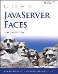 Core JavaServer Faces (Core)