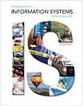 Introduction To Information Systems Plus New Mymislab With Pearson Etext Access Card Package