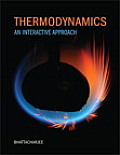 Thermodynamics: An Interactive Approach Plus Masteringengineering with Pearson Etext--Access Card Package
