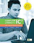 Computer Literacy for Ic3, Unit 2: Using Productivity Software, Update to Office 2013 & Windows 8.1.1