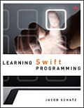 Learning Swift Programming (Learning)