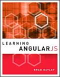 Learning Angularjs (Learning)