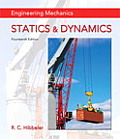 Engineering Mechanics: Statics & Dynamics Plus Masteringengineering with Pearson Etext -- Access Card Package