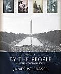 By the People: Volume 2 Plus New Myhistorylab for Us History -- Access Card Package