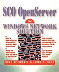 SCO Openserver