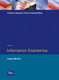 Information Engineering: Introduction (Information Engineering)