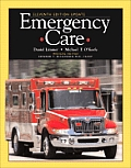 Emergency Care with CDROM