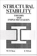 Structural Stability Theory & Implementation