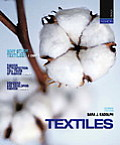Textiles - Text Only (11TH 10 Edition)