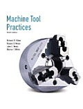 Machine Tool Practices (9TH 10 - Old Edition)