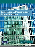 Engineering & Construction Law & Contracts