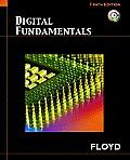 Digital Fundamentals Value Package (Includes Experiments for Digital Fundamentals)