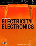 Automotive Electricity and Electronics (Myautomotivekit)