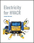 Electricity for Hvacr - With Diagrams (14 Edition)