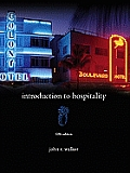 Introduction to Hospitality with DVD