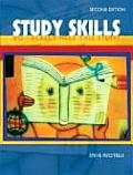 Study Skills Do I Really Need This 2nd Edition
