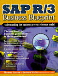 SAP R3 Business Blueprint Understanding the Business Process Reference Model