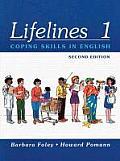 Lifelines: Coping Skills in English