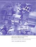 Applied Manufacturing Process Planning (01 Edition)