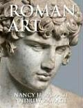 Roman Art Romulus To Constantine 5th Edition