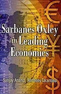 Sarbanes Oxley in Leading Economies Cover