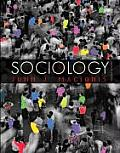 Sociology (12TH 08 - Old Edition)