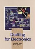 Drafting for Electronics 3RD Edition