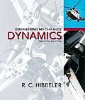Engineering Mechanics Dynamics 12th Edition