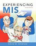 Experiencing Mis (2ND 10 - Old Edition)