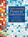 Understanding Financial Statements 9th edition