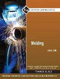 Welding: Level 1 (4TH 09 Edition)