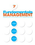 Fundamentals of Management (7TH 11 - Old Edition)