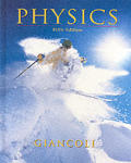 Physics Principles With Applications 5th Edition