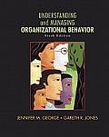 Understanding & Managing Organizational Behavior