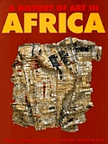 History Of Art In Africa 2nd...