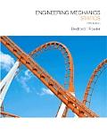 Engineering Mechanics Statics 5th Edition