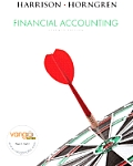 Financial Accounting -text Only (7TH 08 - Old Edition)