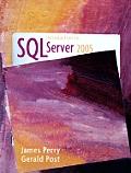 Introduction to SQL Server 2005 & SQL Server 2005 CD Package