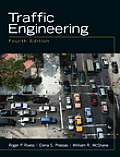 Traffic Engineering (4TH 11 Edition)
