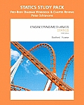 Engineering Mechanics : Statics Study Pack and Access (5TH 08 Edition)