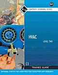 Hvac Level 2 Trainee Guide (3RD 07 - Old Edition)