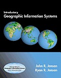 Introdcutory Geographic Information Systems (13 Edition)