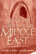 Peoples & Cultures Of The Middle East 2nd edition