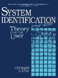 System Identification Theory for the 2ND Edition