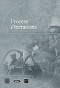 Process Operations (12 Edition)