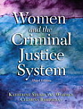 Women and the Criminal Justice System (3RD 11 - Old Edition)