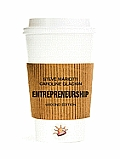 Entrepreneurship : Starting and Operating a Small Business - Package - With CD (2ND 10 - Old Edition)